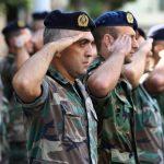 IRANCI U LIBANONU OSNIVAJU SNAGE ZA BRZO DJELOVANJE