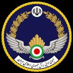 Ruski strateški bombarderi Tu-22M3 dislocirani u Iran