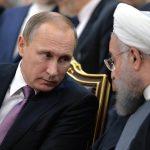 Šok pomiješan sa zabrinutošću: Ne stišavaju se reakcije u svezi ruskih zrakoplova u Iranu
