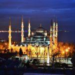 Agenti CIA-e na otoku pokraj Istanbula u kritičnoj noći pokušaja prevrata