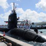Japan priprema najveći vojni proračun u povijesti