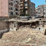 Može li se sirijski sukob riješiti bez SAD-a?