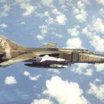 """Sirijsko bombardiranje Kurda ukazuje na rađanje regionalnog """"trojnog pakta"""""""
