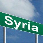 Stanje u Siriji od 13. do 20. kolovoza 2016. godine
