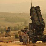 Vojna intervencija u Siriji: ZBOG ČEGA RATUJE TURSKA?
