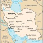 PRVI RAZMJEŠTAJ RUSKIH ZRAČNIH SNAGA U IRANU IKADA, MIJENJA GEOPOLITIČKU SLIKU SVIJETA