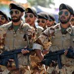Strah od evidentnog izlaska Irana  iz političke i gospodarske izolacije
