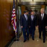 WSJ: Turska akcija u Siriji iznenadila SAD