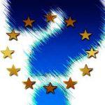 EU puca po šavovima: 'ATENSKA DEKLARACIJA'– KRIK ZEMALJA JUŽNE EUROPE