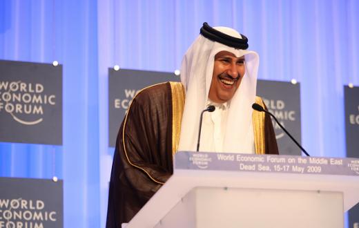 https://en.wikipedia.org/wiki/Hamad_bin_Jassim_bin_Jaber_Al_Thani.