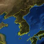 S. Koreja odbacuje mogućnost susreta s američkim političarima na zimskoj olimpijadi