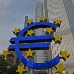 Atenska deklaracija – krik zemalja južne Europe