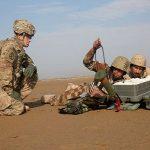 Iračka vojska i SAD počeli slamati otpor šest tisuća džihadista u Mosulu