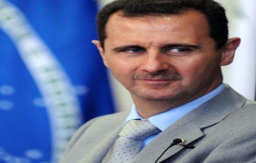 https://commons.wikimedia.org/wiki/File:Bashar_al-Assad.jpg.