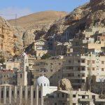 SIRIJA: Analiza najnovijeg stanja! Težak ulazak u zonu mira