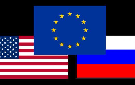 ttps://commons.wikimedia.org/wiki/File:Flag_mix_United_States_Russia_EU.svg.