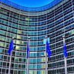 Promicanje nacionalizama najmoćnijih europskih država