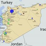 Razgovor Putin – Erdogan nakon pogibije trojice turskih vojnika na sjeveru Sirije