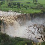 Bitka za branu na rijeci Nil: EGIPAT DESTABILIZIRA ETIOPIJU