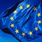 EU PREDIZBORNA IGRA OBEĆANJA I PRIJETNJI