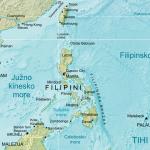 Velika kriza velikog partnerstva: PREDSJEDNIK FILIPINA: ZBOGOM, AMERIKO!