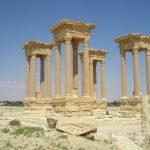 Najnovija vojno-politička analiza sirijskog ratnog vrtloga: DAMASK, ALEPPO, PALMIRA – ŠTO DALJE?