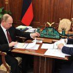 """Reakcije Zapadnih medija na privatizaciju """"Rosnefta"""": ŠOK I NEVJERICA"""