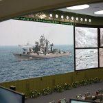 Sudar vojnih strategija: RUSKI 'SYRIAN EXPRESS' IZUČAVAJU NA UGLEDNIM SVJETSKIM VOJNIM AKADEMIJAMA