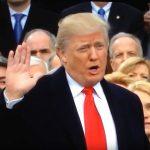 Hoće li Kongres opozvati Trumpa?