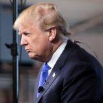 Trump će stati na kraj islamističkom terorizmu!
