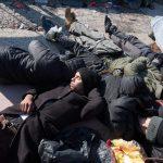Bumerang lažnog milosrđa europske elite: Imigrantska kriza – anatomija jedne prijevare  (2. dio)