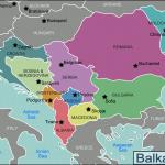 Analiza izvješća turskog SETA o utjecaju Turske na Balkanu (2. dio): BOSNA I HERCEGOVINA I KOSOVO
