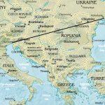 Analiza izvješća turske provladine zaklade SETA (III. dio): SRBIJA I CRNA GORA