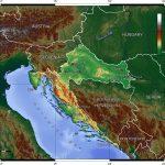 Turska SETA o njemačko-turskoj konkurenciji na Balkanu (IV. dio):  HRVATSKA
