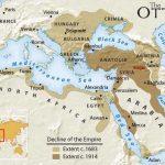TURSKA POVLAČI VOJSKU SA SJEVERA IRAKA