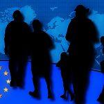 IMIGRANTSKA KRIZA – ANATOMIJA JEDNE PRIJEVARE: Imigrantima Europa, Europljanima psihijatri!