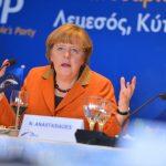 Sukob zbog kontrole euroatlantske integracije: Amerika ne prepušta Europu Njemačkoj!