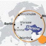 Tko stoji iza obnovljenih sukoba na istoku Ukrajine?