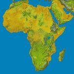 KINA I SLUŽBENO OTVORILA SVOJU PRVU VOJNU BAZU U AFRICI