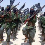 'AL-QAIDA' U SIRIJI TREĆI PUT REBRENDINGOM NASTOJI SAKRITI SVOJE TERORISTIČKO  LICE