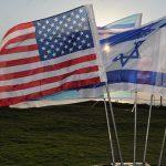 Nikad snažnije američko-izraelsko prijateljstvo: Detalji sastanka Trump – Netanjahu