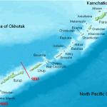 Rusija na Kurilske otoke razmješta svoju diviziju