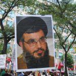 Čelnik Hezbollaha – uz grube uvrede, Trumpa pohvalio zbog odbacivanja licemjerja