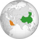 Zoran Meter: SAUDIJSKA ARABIJA I IRAN U VRTLOGU NOVE GLOBALNE GEOPOLITIKE (Video)
