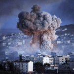 Mario Stefanov: Mala Sirija i velike strategije (5. dio)