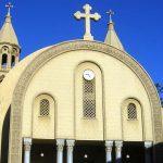 Eksplozije bombi u dvije koptske crkve u Egiptu: desetci ljudi poginulo