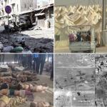 """Liječnici optužili """"Bijele kacige"""" za krivotvorenje dokaza o kemijskom napadu u Siriji (Video)"""