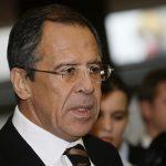 Rusija protjeruje 60 američkih diplomata i zatvara američki konzulat u Sankt Peterburgu!