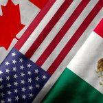 Mario Stefanov: Meksiko na prvoj crti trgovinskog rata EU i SAD-a