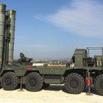 Rusi testiraju rakete za novi sustav PRO S-500 (Video)